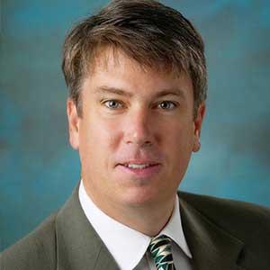 Mike Ellwanger