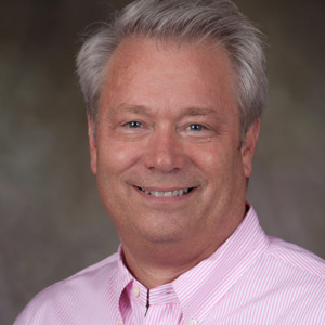 Rick Coffey